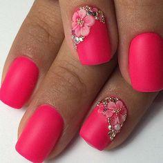 Маникюр - дизайн ногтей | ВКонтакте