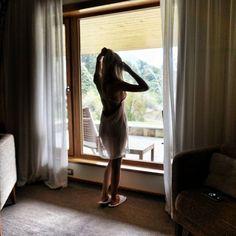 The Lady Posh - BLOG de MODA Argentina - Fashion & Travel Blogger Argentina - Fashion, Travel & Lifestyle blogger Argentina