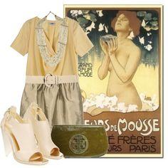 http://www.polyvore.com/fleurs_de_mousse/set?id=9455799=150683#stream_box