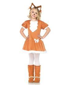 Girls Tootsie Roll Dress | Kid, Halloween costumes and Costumes kids