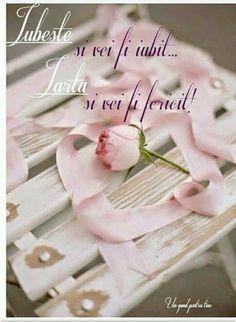 Jesus Loves You, God Jesus, Love You, Bible, Quotes, Te Amo, Je T'aime, I Love You