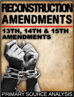 5th amendment images