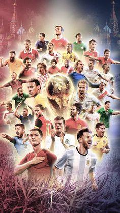 fifa 2018 > fifa world cup 2018 schedule > fifa tickets > fifa world cup 2018 fixtures > fifa ranking > fifa world cup 2014 > fifa 18 > fifa world cup 2018 groups Soccer Pro, Soccer Memes, Football Memes, Nike Football, Peru Football, Peru Soccer, Football Icon, Best Football Players, Football Is Life