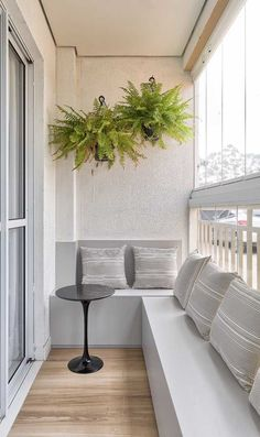 - Best ideas for decoration and makeup - Small Balcony Design, Small Balcony Decor, Apartment Balcony Decorating, Apartment Balconies, Balcony Furniture, Home Decor Furniture, Interior Balcony, Home Room Design, Home Interior Design