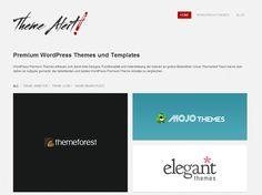Theme Alert | www.themealert.de | Gridiron