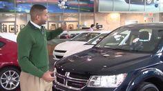 Especiales de Fin de Semana | Bronx Jeep Chrysler Dodge