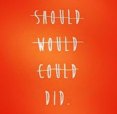 No more time for excuses. Let Orangetheory fitness help you achieve this summer's goals. #motivation #orangetheoryfitness
