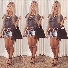 Pamela Martins @pamelamlo Instagram profile - Enjoygram