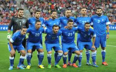 Italy National Team Fifa World Cup 2014 Wallpaper