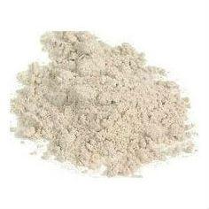 1 cup millet flour