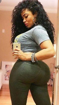 Ass big yoga porn Blacked.com