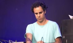 "Four Tet Releases Randoms Compilation: Listen - Tonight, Four Tet released a new compilation. Randoms features tracks Kieran Hebden submitted for different compilations over the years. ""As time passes I look back at this music and find the context it was originally put in often feels a bit random now,"" he writes. It includes the first Four Tet track ever released, ""Field."" The most recent track on the collection is from 2013. ""All the tracks here have been released before and I am sure…"