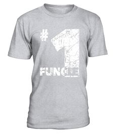 Men's Number One Funcle Fun Uncle T-Shirt nephew#tshirt#tee#gift#holiday#art#design#designer#tshirtformen#tshirtforwomen#besttshirt#funnytshirt#age#name#october#november#december#happy#grandparent#blackFriday#family#thanksgiving#birthday#image#photo#ideas#sweetshirt#bestfriend#nurse#winter#america#american#lovely#unisex#sexy#veteran#cooldesign#mug#mugs#awesome#holiday#season#cuteshirt