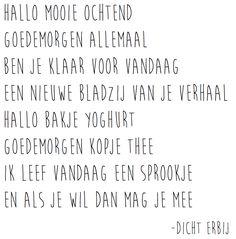 Gedicht+114+Online.png 976×992 pixels