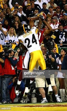 808c38d2 10 Best Ike Taylor images in 2013 | Ike taylor, Steeler nation ...
