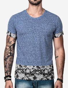 Trendy T-shirt Design Flower 17 Ideas Christian Clothing, Christian Shirts, T Shirt Flowers, T Shirt World, Summer Fashion For Teens, Shirt Refashion, Shirts For Girls, Pantone, Couture