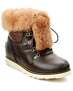 88ae678aeae Luxe yaka boots australia Cold Weather Boots