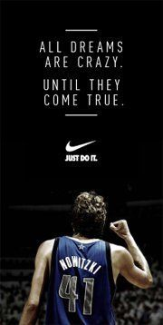 15 Best Ideas Sport Motivation Quotes Basketball Truths Source by Sport Motivation, Basketball Motivation, Basketball Quotes, Quotes Motivation, Basketball Hoop, Volleyball, James Basketball, Basketball Videos, Basketball Is Life