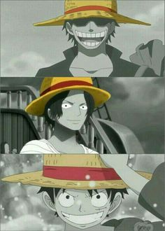 In the One Piece anime version, Luffy the captain of the Straw Hat Pirates is known to have a value worth billion Berri .ounty Luffy continues to . One Piece Pictures, One Piece Images, Pictures To Draw, One Piece World, One Piece Ace, Big Mom Pirates, Good Anime To Watch, Luffy X Nami, One Piece Funny
