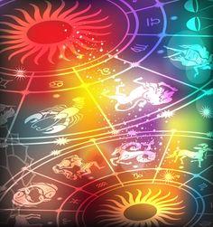 Astrology | Una Bachinski