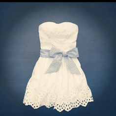 this would be so cute with cowboy boots!