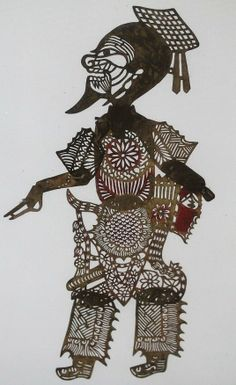 A comprehensive information website about Chinese shadow puppetry Chinese Culture, Chinese Art, Shadow Theatre, Chinese Element, Shadow Play, Shadow Puppets, Figurative Art, Asian Art, Folk Art