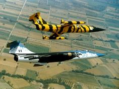 Hellenic Air Force Academy: Teaching The Heroes Of The Aegean Sea..!