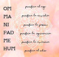 Pin on Yoga Yoga Kundalini, Chakra Meditation, Yoga Mantras, Quotes Thoughts, Life Quotes Love, Chakras, Hata Yoga, Mudras, Spiritus