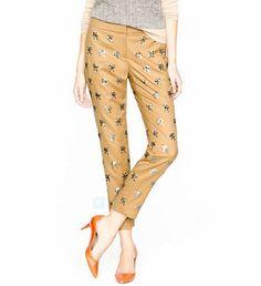 @roressclothes clothing ideas #women fashion pants