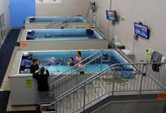 Machine Swim School & SwimLabs Provides a Nurturing, Safe, Positive environment for individuals of all ages & levels to further their swimming skills. Professional Instructors examine each child's or adult's individual needs to ensure they are in the proper program to maximizing their potential.  Visit to learn more: http://www.machineaquatics.com/ http://www.endlesspools.com/swimming-lessons.php