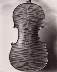 Lekkie zgapienie od Stradivarius'a :D