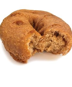 Cider Donut Recipe and Where to Find Fresh Cider Donuts in NH
