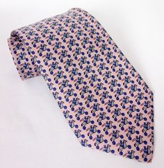 Offering you affordable prices on authentic designer labels and specializing in Lululemon yoga active wear. Tie A Necktie, Kanye West And Kim, Hermes Men, Burberry Men, Gucci Men, Mens Silk Ties, Tie Accessories, Pink Grey, Gray