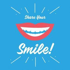 Top Oral Health Advice To Keep Your Teeth Healthy. The smile on your face is what people first notice about you, so caring for your teeth is very important. Unluckily, picking the best dental care tips migh Dental Quotes, Dental Facts, Dental Humor, Dental Hygienist, Dental Health, Oral Health, Dental Care, Dental Surgery, Dental Implants