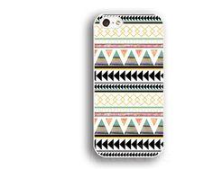 geometric case IPhone 5s caseIPhone 5c caseIPhone 4 by artercase, $9.99