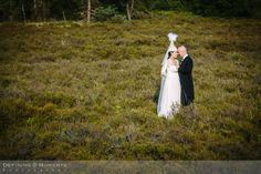 <span>Pre-wedding shoot Fariza and Eric | Bruidsfotograaf Breda</span> Wedding Shoot, Wedding Dresses, Girls Dresses, Flower Girl Dresses, Bride, Flowers, Seeds, Bride Dresses, Dresses Of Girls