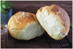 chia-zwilling-mit-buttermilch-brot-doppel-laib