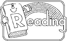 CENTER_SIGN_READING_BW.bmp (983×600)