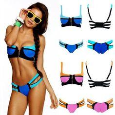 Swimsuit, http://plusnotes.pl/view/w-czym-na-plaze/janusz/2477/