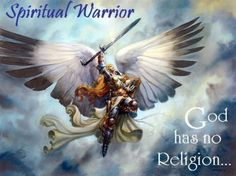 women warriors of God - Yahoo! Search Results