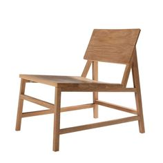 N2 Fauteuil