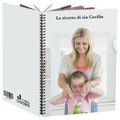 Ricette di girelle - Scopri la collezione completa di ricette di Girelle spiegate passo-passo, illustrate con foto e spiegazioni facili!