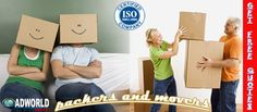 It isn't possible to relocate safely without hiring a professional service. The entire process can become really stressful and hectic. The proficiency of an experienced mover will make the process completely safe, speedy, and stress-free. Hence, it is highly recommended to spend some time planning the move and research on the best packers and movers Pune.