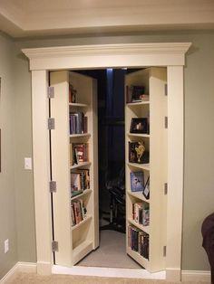 27+Luxury+Finished+Basement+Designs #Hiddendoors