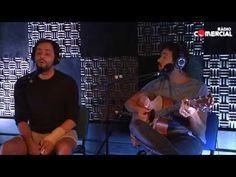 Rádio Comercial   António Zambujo e Miguel Araújo - Pica do 7 (ao vivo)