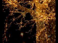 Innsbruck - MK Illumination Illumination Art, Lighting Concepts, Innsbruck, Design