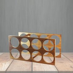 Urban Design, Casier à vin 8 bouteilles - Achat / Vente meuble range bouteille Urban Design, Casier à vin - Soldes* dès le 10 janvier Cdiscount