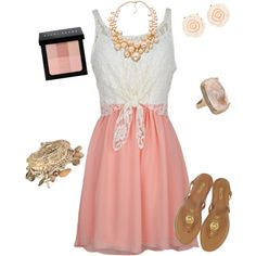 super cute outfit but with different shoes. Maybe wedges or boots