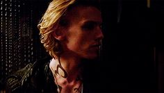 jamie campbell bower City of Bones Jace Herondale Jace Lightwood tmiedit by*ks cob spoilers