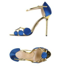 CHARLOTTE OLYMPIA . #charlotteolympia #shoes #sandals